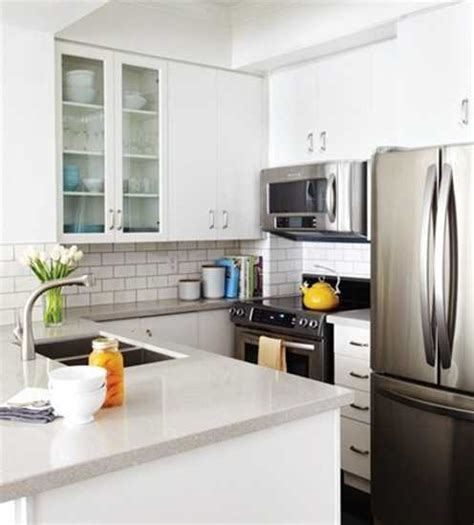 Modern Kitchen Designs 2012 15 Modern Kitchens Kitchen Design Trends And Decor Ideas