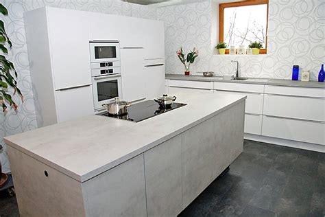 beton arbeitsplatte küche k 252 che k 252 che wei 223 beton k 252 che wei 223 beton k 252 che wei 223 k 252 ches
