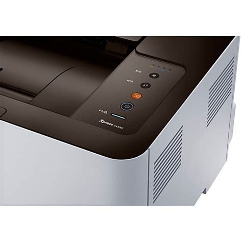 buy samsung xpress c430w colour laser printer with nfc lewis