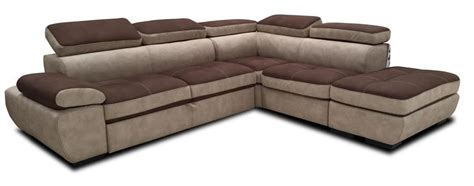 divano grande divano angolare virgola grande divani poltrone