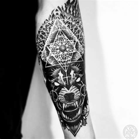 tattoo blackwork designs 141 most insanely kick blackwork tattoos from 2016