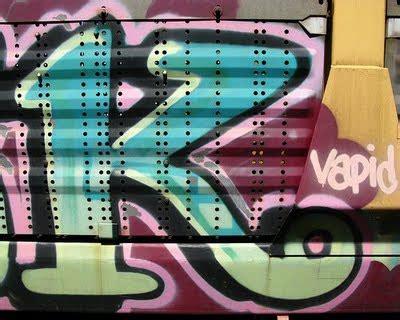 graffiti walls graffiti letters   simple ideas