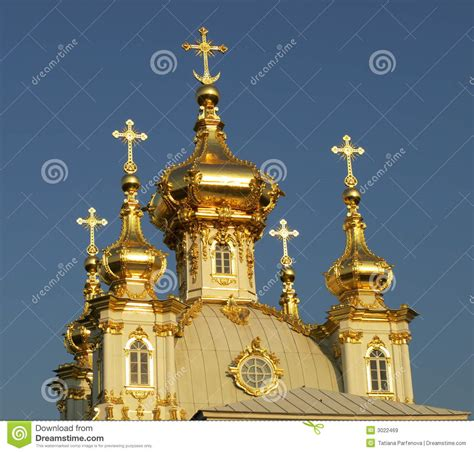 Russian Cupola russian orthodox church cupola royalty free stock images image 3022469