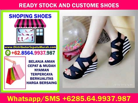 Sepatu Gats Terbaru 2015 sepatu wanita high heels terbaru high heels