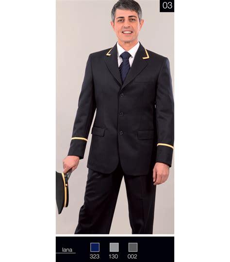 abbigliamento da portiere giacche porter portiere d albergo abbigliamento
