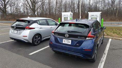 opel nissan tesla and nissan ev totals start stop surges rip opel