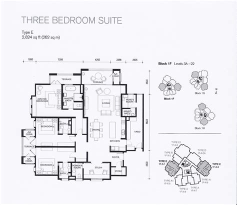 sle floor plans 28 sle retail store floor plans department store