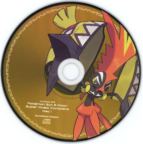 pokemon theme ringtone mp3 download pokemon sun moon super music collection mp3 download