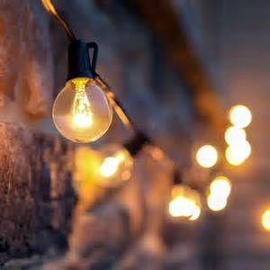 stringing lights lights string lights decorative string lights