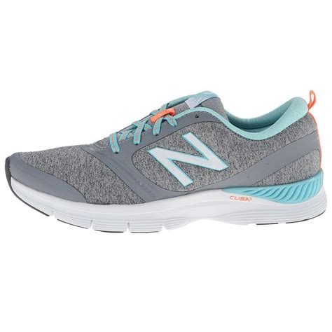 athletic shoes for new balance women s wx711 sneakers athletic shoes ipairme
