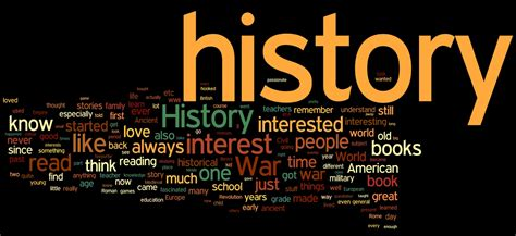 Home Design Eras history of web design gotmint org