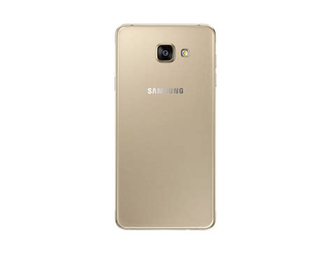 Samsung A7 samsung galaxy a7 2016 edition price in india specs
