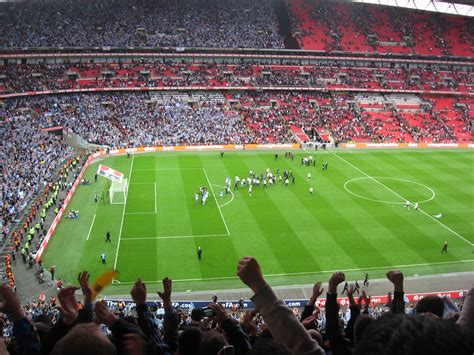 file wembley manchester derby after whistle jpg wikimedia commons