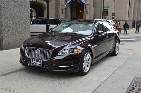 jaguar xjl 2011 2011 jaguar xjl used bentley used rolls royce used