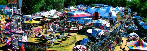 Dreamland Amusements Upcoming Fairs Carnivals Carnival Comm