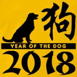 The Year 2018 Shop New Year 2018 T Shirts Spreadshirt