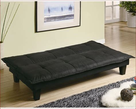 coaster company black sofa bed coaster furniture casual padded convertible sofa bed in
