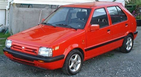 1991 nissan micra 1991 nissan micra pictures cargurus