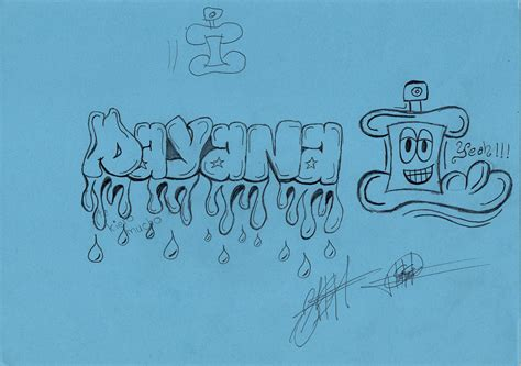 imagenes te amo dayana nombres en graffiti dayana imagui