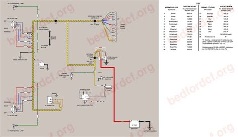 ratcliff lift wiring diagram simple circuit diagram