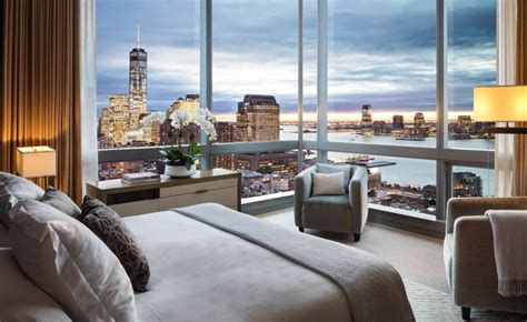 Best Private Dining Rooms In Nyc Soho Hotels Trump Soho New York Hotels In Soho New York