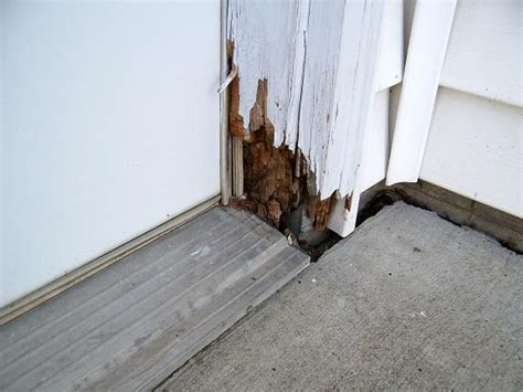 replacing interior door frame replacing exterior door frame interior exterior doors