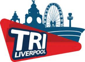 Kaos Liverpool Logo 03 charity triathlon for quot home for quot use the quot donate to home for quot link above to