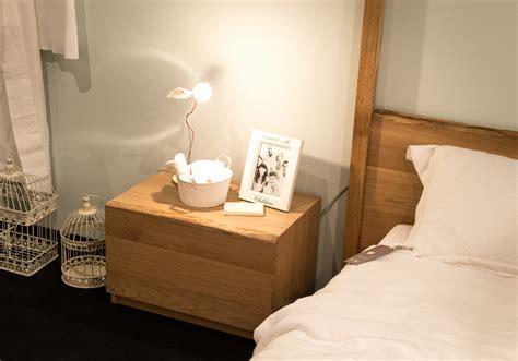camere da letto con baldacchino da letto con baldacchino 3 mobili toson