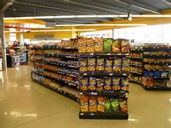 Image result for heb stock