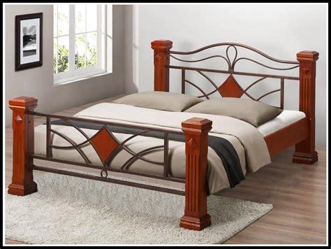 matratze und lattenrost bett 180x200 mit matratze und lattenrost betten house