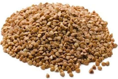 whole grains high in magnesium list of top 17 foods high in magnesium vegetables