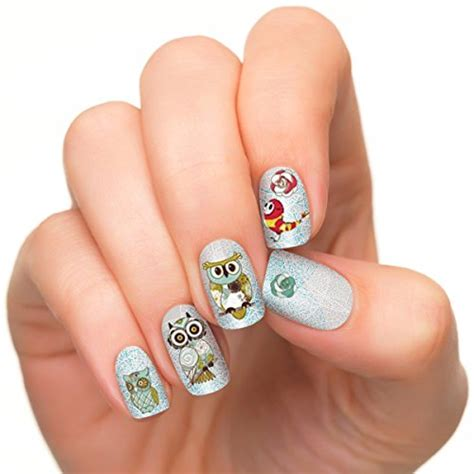 cartoon nail tattoo pictures to pin on pinterest tattooskid