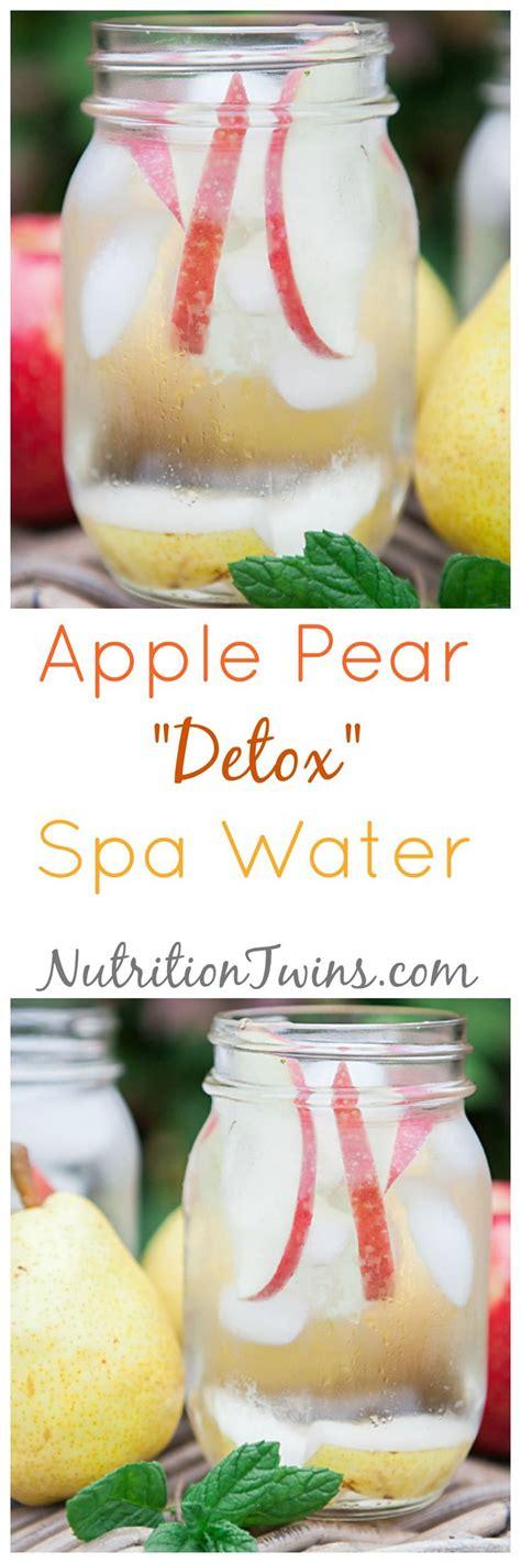 Detox Spa Themes best 25 detox spa ideas on