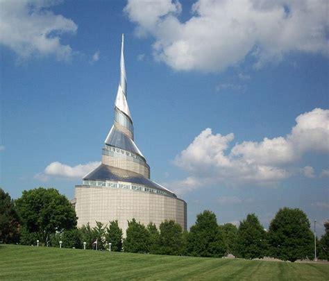 Garden Of Jackson Missouri The Mysterious Of Kansas City S Swope Kcur