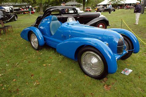 Bugatti Type 73 by 1944 Bugatti Type 73c Conceptcarz