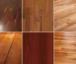 advantages benefits flooring in your home diy