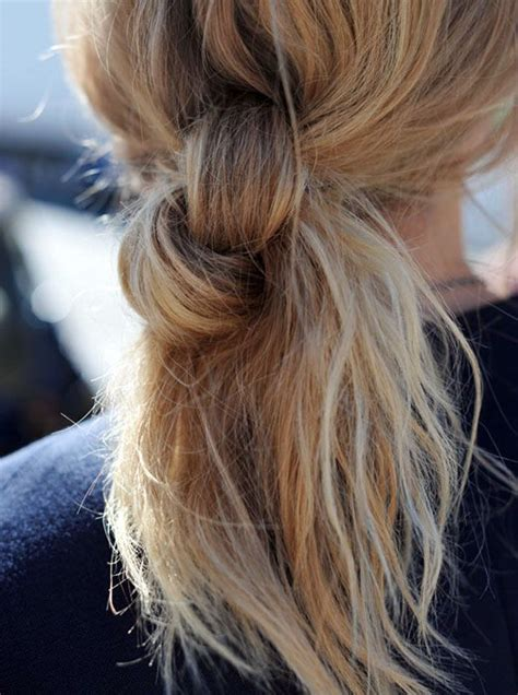 pony up creative ponytail hairstyles page 5 of 5 77 best images about ponytail hairstyles on pinterest