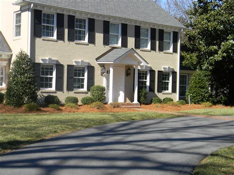 superior lawn and landscaping inc winston salem nc