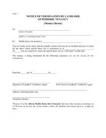 14 Day Eviction Notice Template by Best Photos Of 14 Day Notice Form 14 Day Notice To Quit
