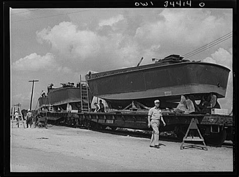 higgins boat new orleans 10 best higgins boat wwii images on pinterest wwii d