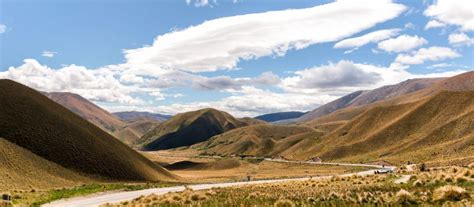 most scenic roads in usa the most scenic roads in new zealand you must drive the
