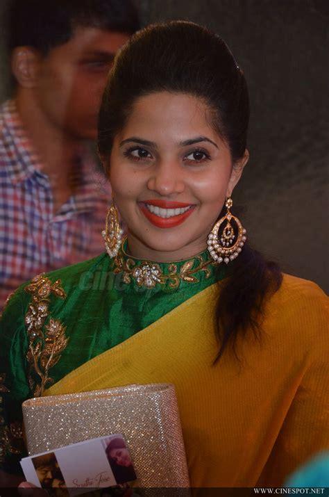 Marriage Novel Termurah kannada images lakshmi holidays oo