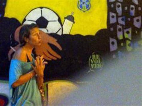 consolato italiano fortaleza italiana uccisa in brasile arrestata l amica brasiliana