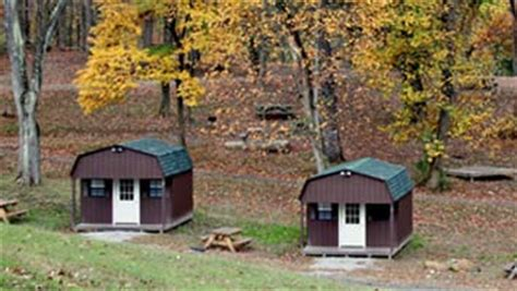 Harpers Ferry Cabins by Cing Cabins At Harpers Ferry Adventure Center