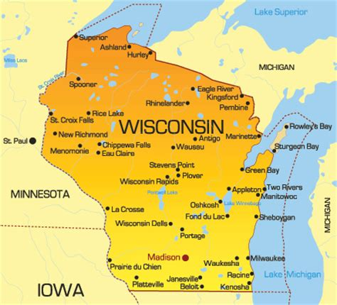 service wisconsin wisconsin care planning council members specialized eldercare services