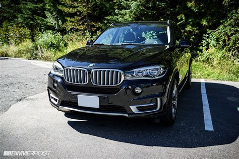 bmw usa certified pre owned bmw usa announces certified pre owned sales event with new ads