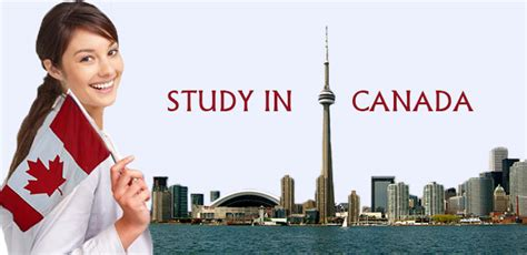Study Mba In Canada With Scholarship by Scholarships To Study In Canada Top Universities Autos Post
