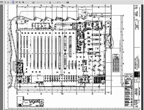 design a blueprint fixture plan