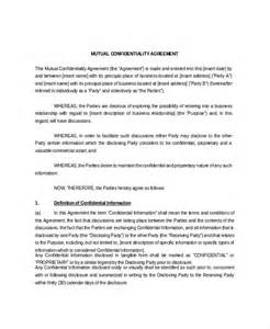 Certification Letter For Victim Of Family Violence Waiver Confidentiality Statement Cover Letter Sample Sample Non