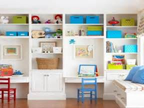 playroom ideas for small spaces planning ideas kids playroom ideas for small spaces kids playrooms designs kids playroom
